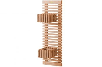 Cachepô-Vertical-e-Horizontal-1000x350-Jatobá-1