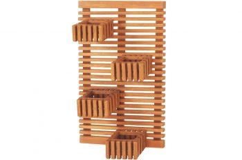 Cachepô-Vertical-e-Horizontal-1000x600-Jatobá-1