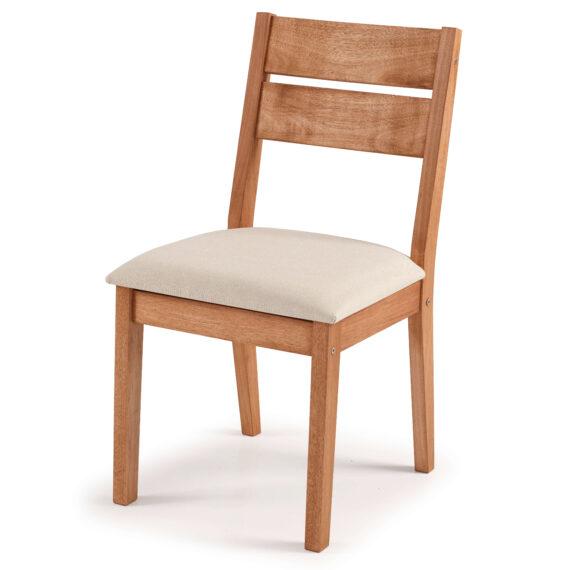 Cadeira Fortaleza II