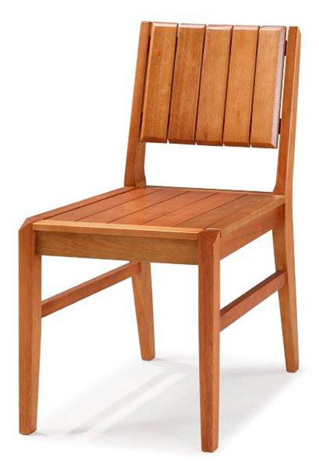 Cadeira-Angra-Verniz-Jatoba