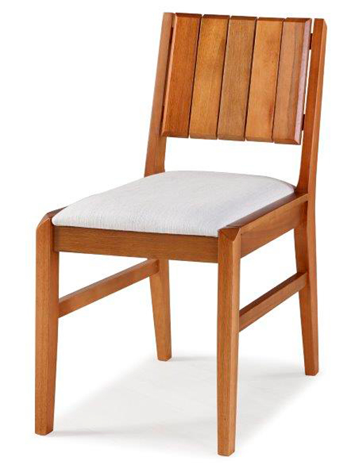Cadeira-Angra-Estofada-Verniz-Jatoba