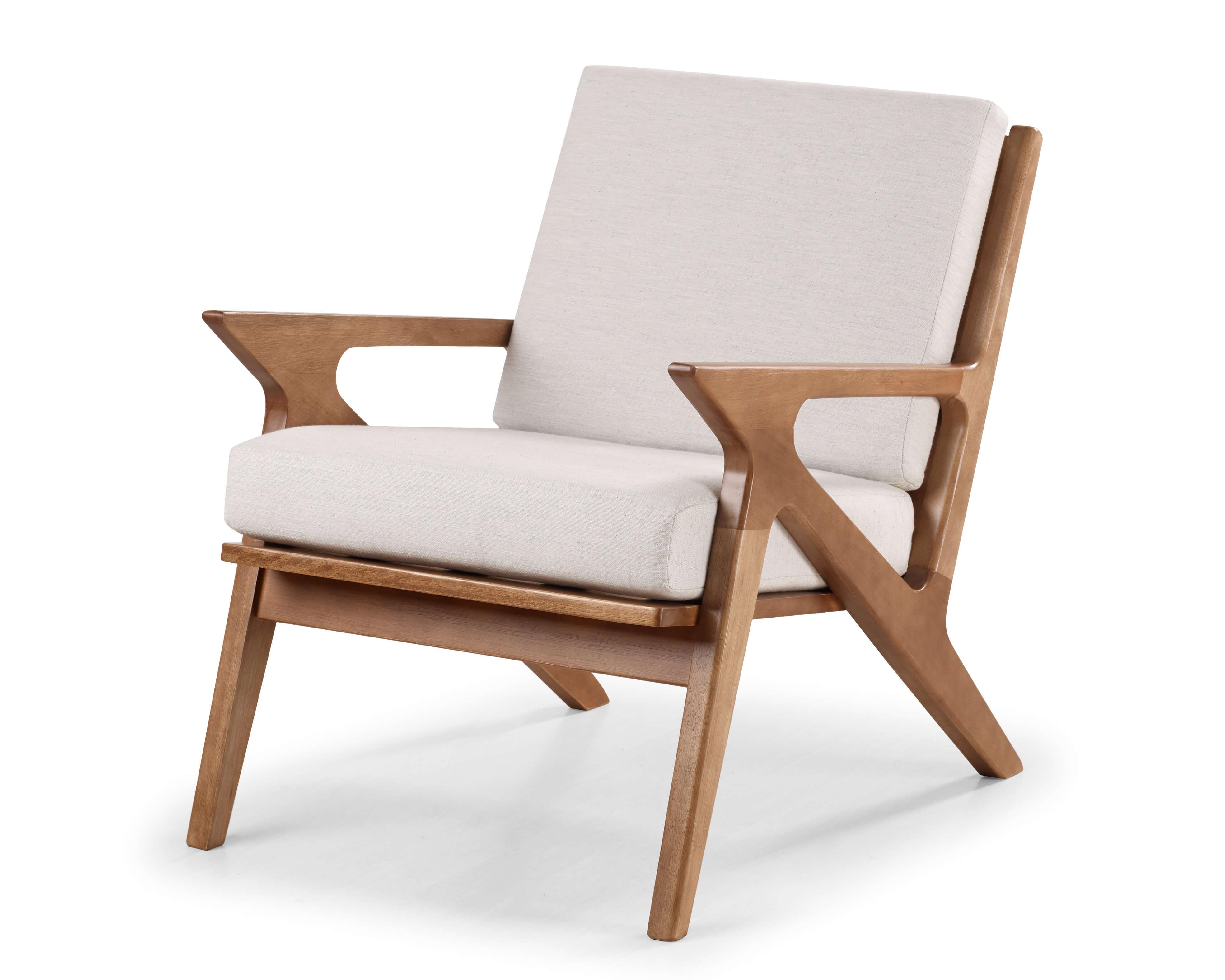 cadeira oslo (4)