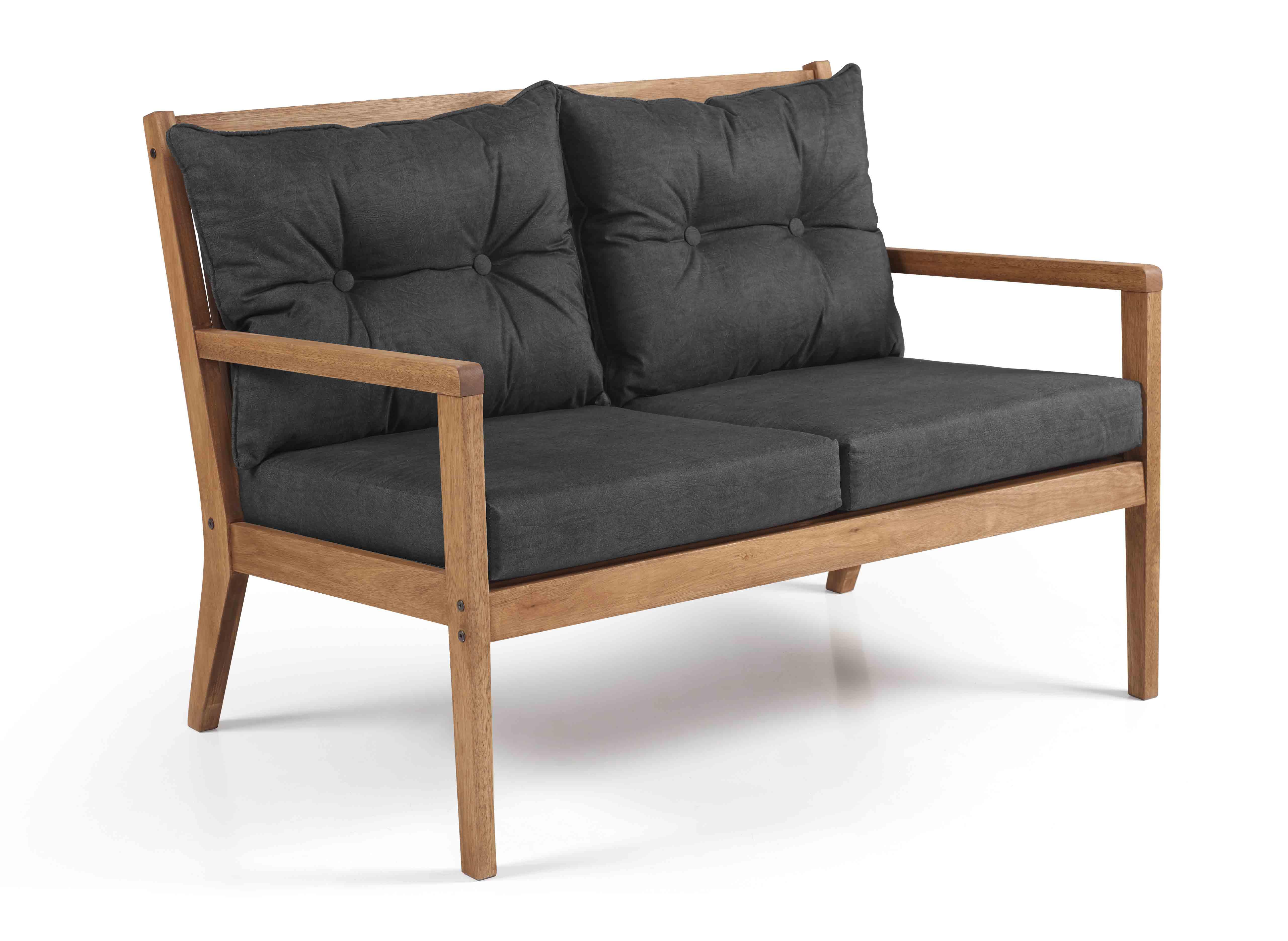 sofa-2-lugares-riade