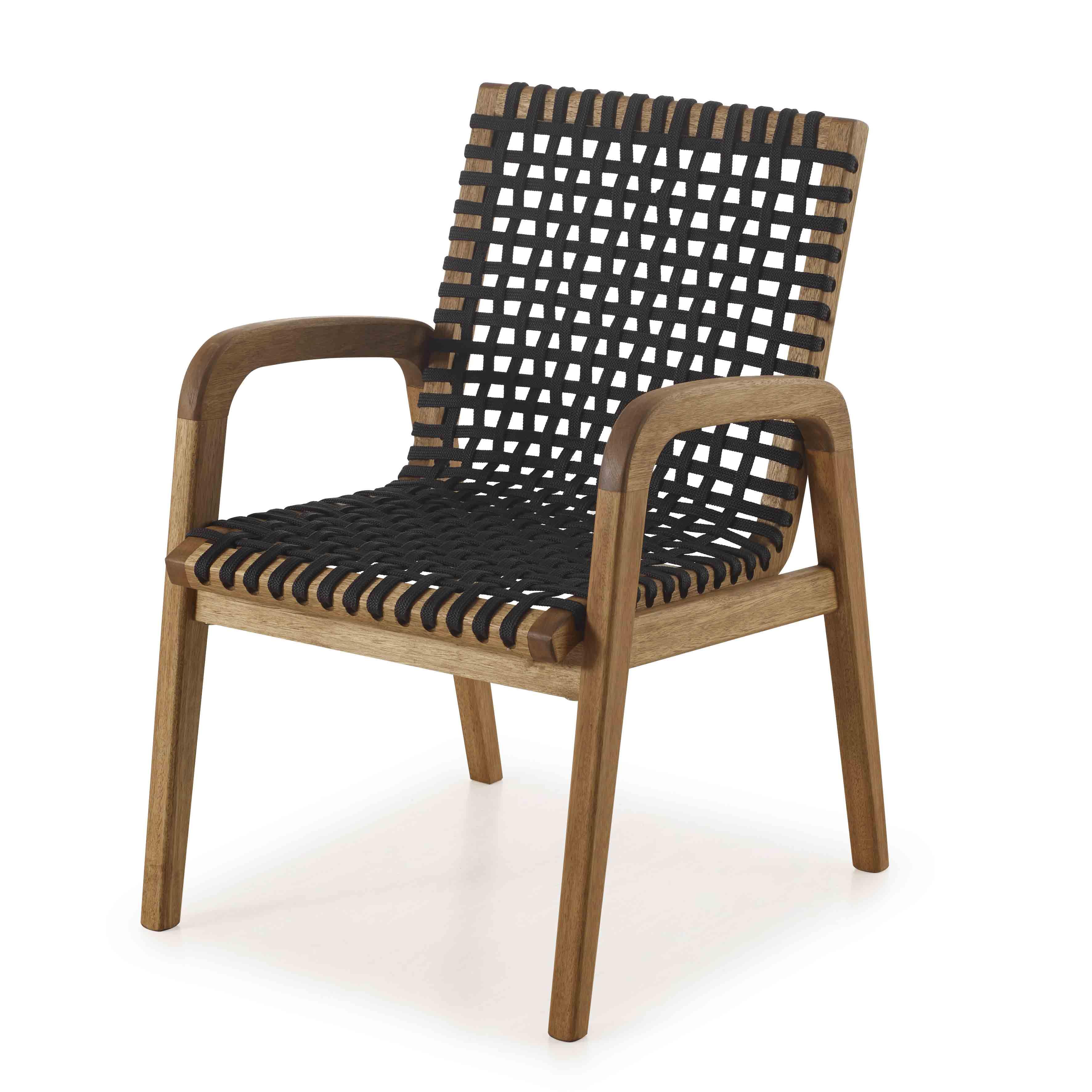cadeira-traco-corda-braço-frente