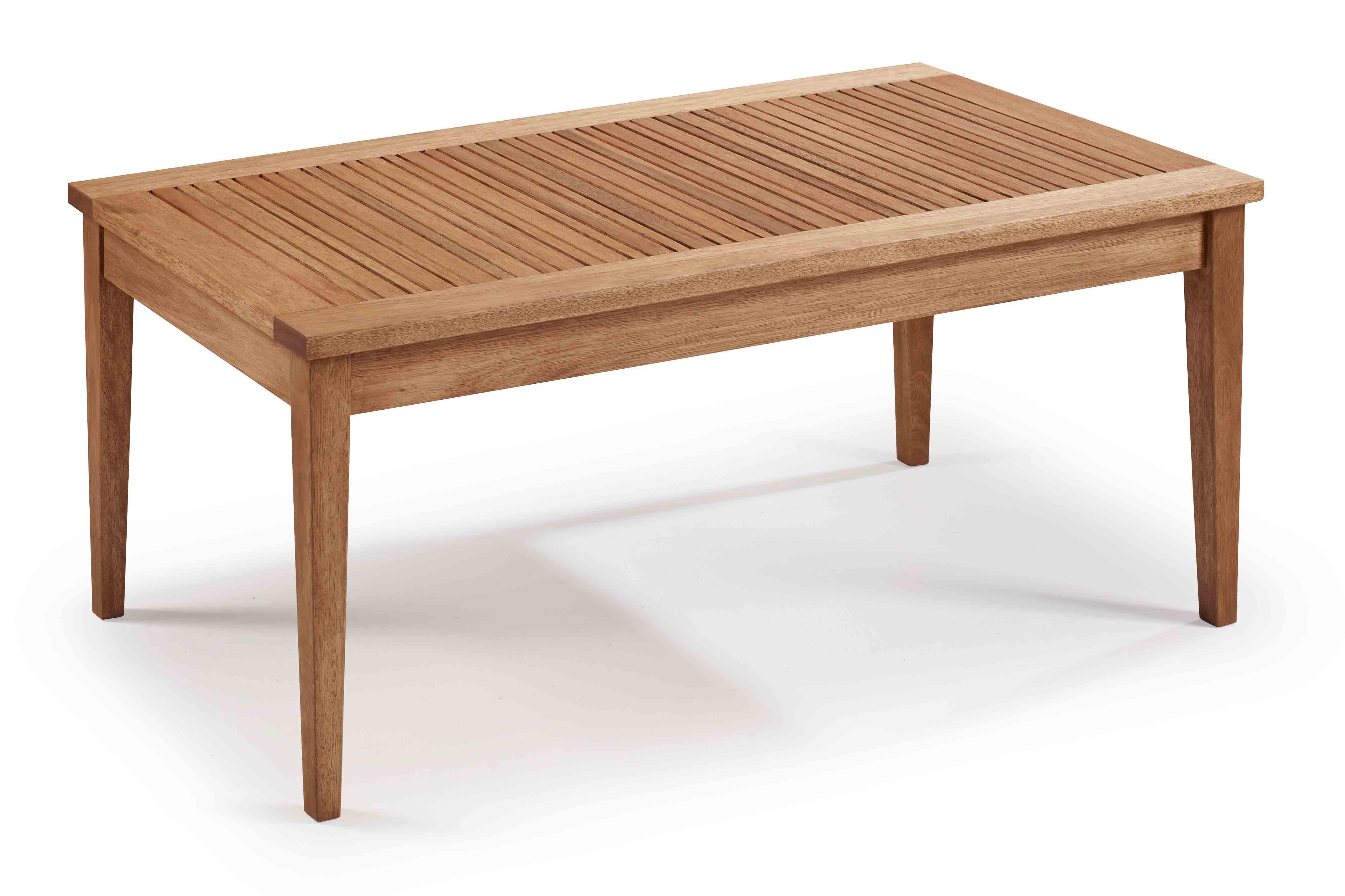mesa-centro-riade