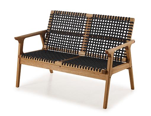 sofa-traco-corda-2-lugares