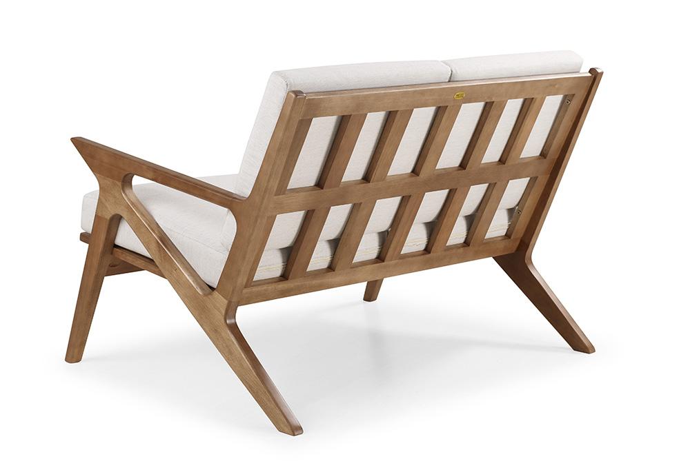 sofa-oslo-2-lugares