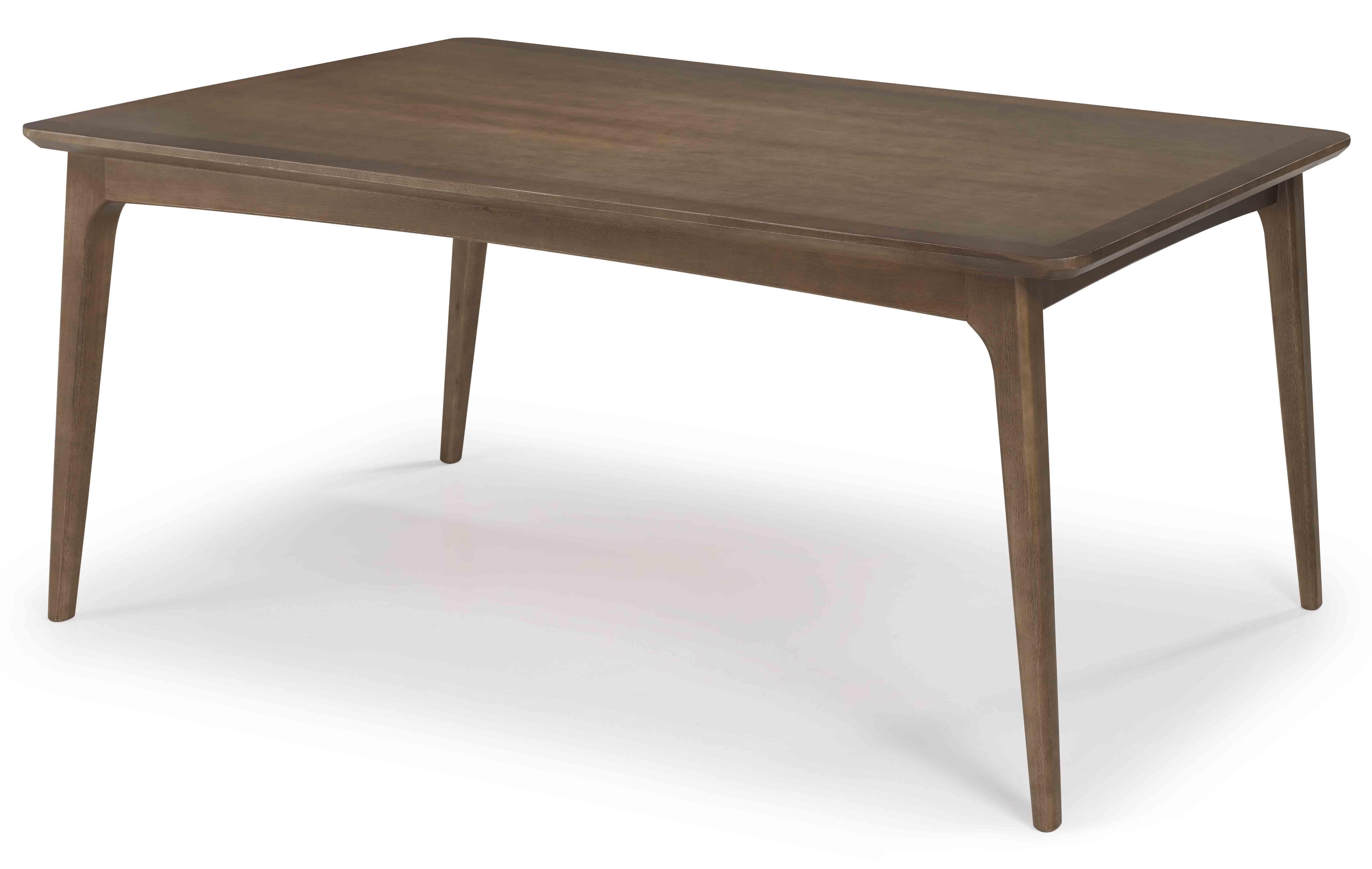 mesa-florida-2-madeira