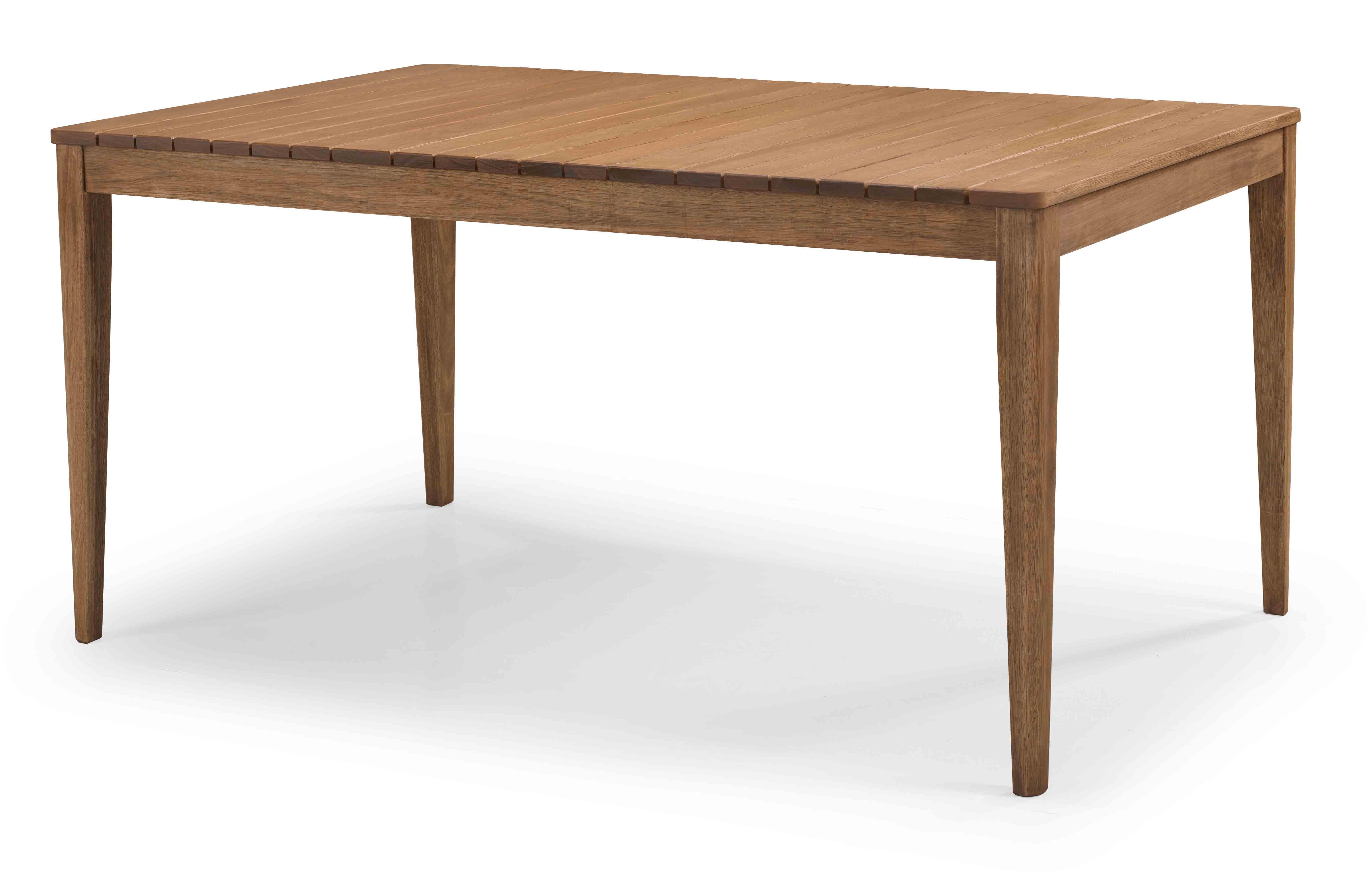 mesa-doha-160