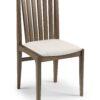 Cadeira-michigan