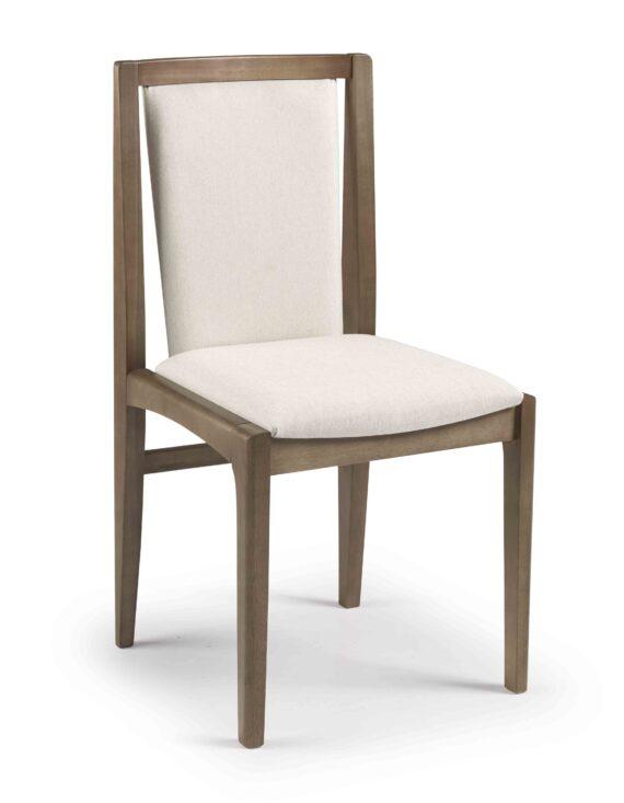 cadeira-michigan-estofada-front