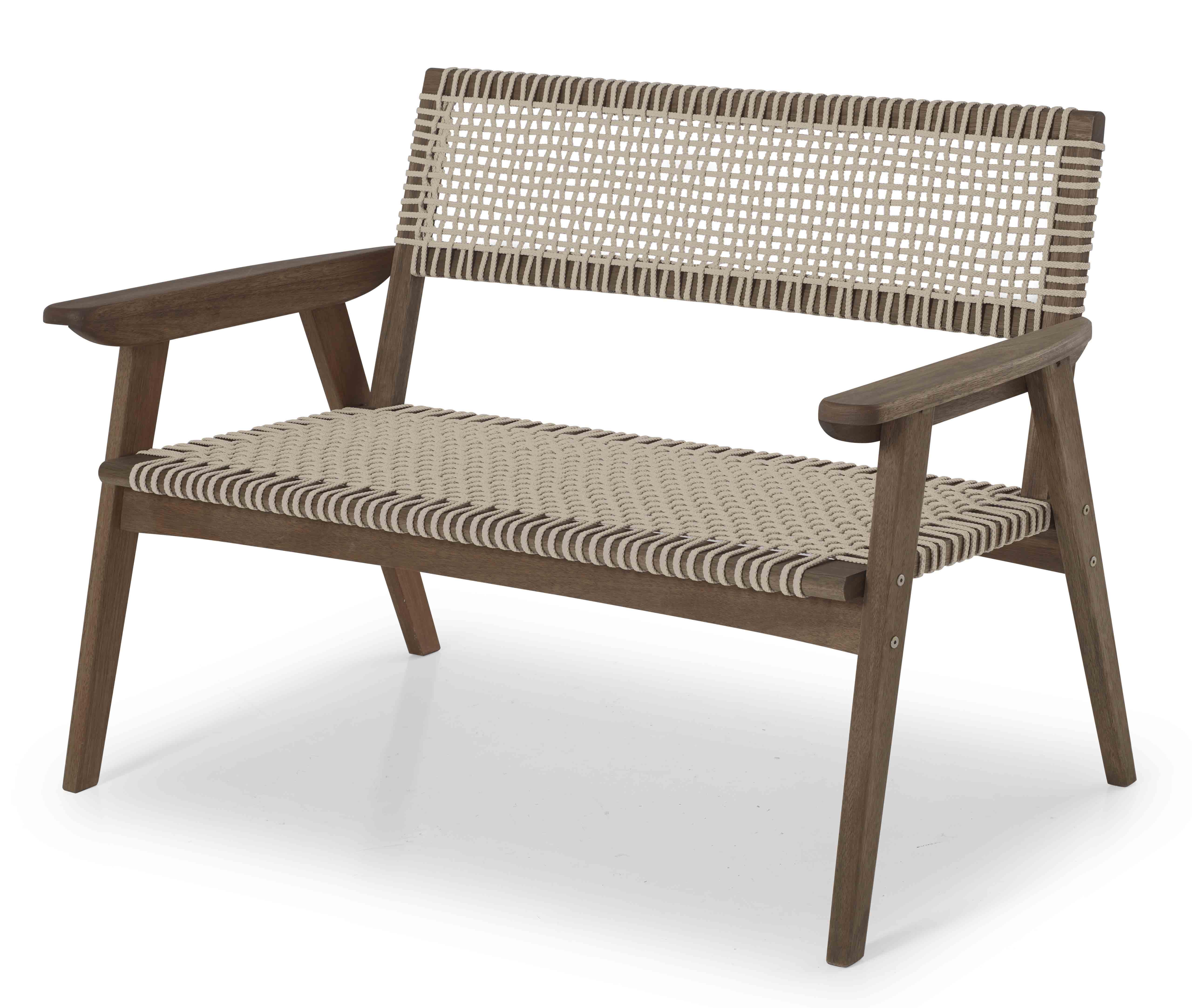 sofa-atenas-2-lugares
