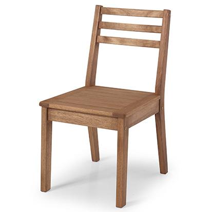 cadeira-doha-madeira