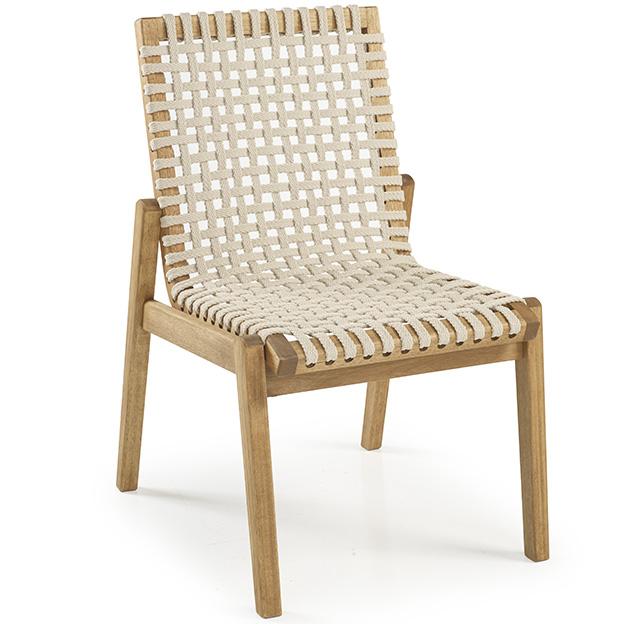 cadeira-traco-corda-areia